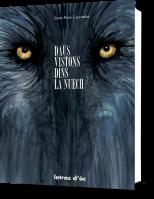 http://www.letrasdoc.org/images/30/vv_book_93.jpg