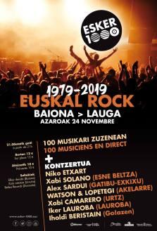 euskal_rock