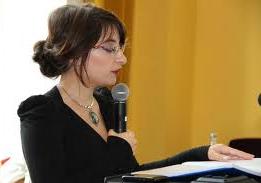 En Ondas setm. 18 Aurelia Lassaca (anónciad'epòca)