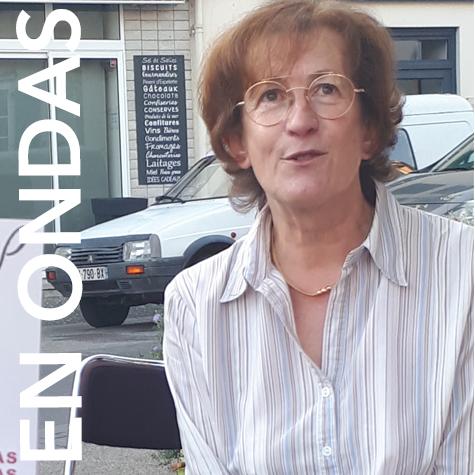 En Ondas setm. 41 Anna-PèireDarrées