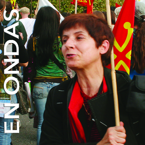 En Ondas setm. 03 Maria Joana Verny(1)