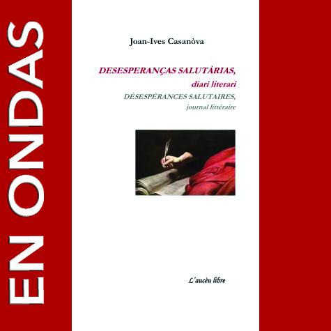 En Ondas setm. 13 Joan-Ives Casanòva1