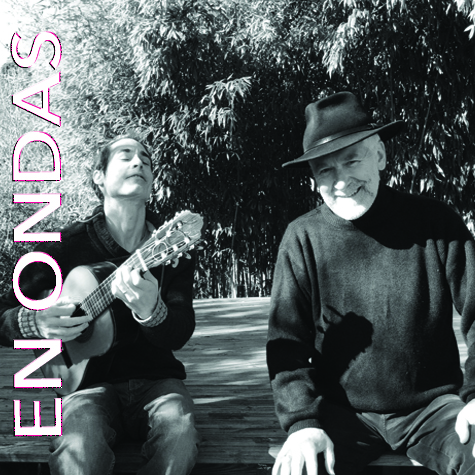 En Ondas setm. 15 Eric Fraj1