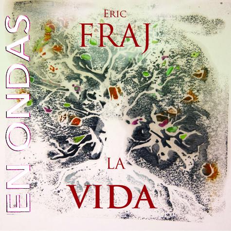 En Ondas setm. 16 Eric Fraj2