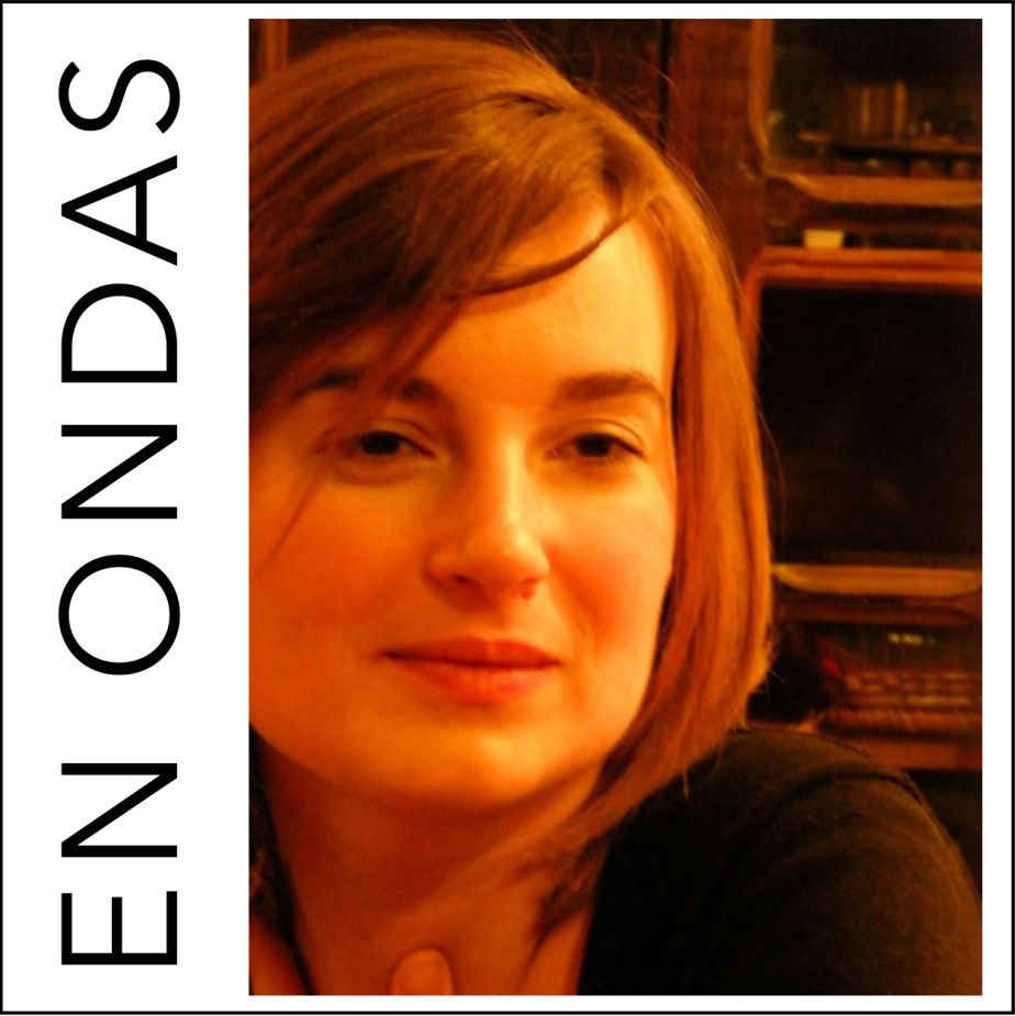 En Ondas setm. 43 Katy Bernard Mooc – Les chansons destroubadours